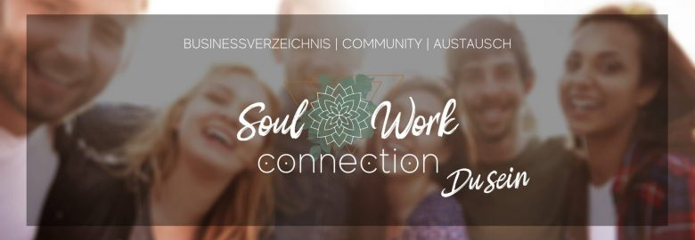 SoulWork Connection
