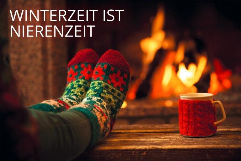 winterzeit-ist-nierenzeit