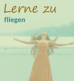 Glücksbüffet Melanie Steinkamp – Wohlfühlbegleitung für Körper und Seele