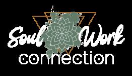SoulWork Connection Logo